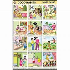 Good Eating Habits Chart Low Self Esteem Very Simple Wedding Ceremony List Of