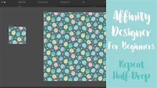 Affinity Designer Repeat Pattern Pin On Affinity Designer