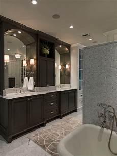 Austin Bathroom Design Austonian Luxury Condo Contemporary Bathroom Austin