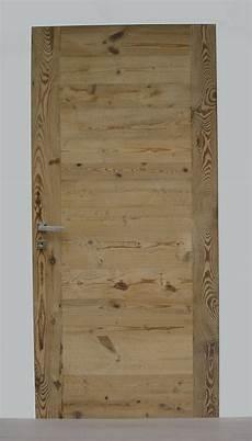 immagini di porte interne foto porte in legno di recupero porte nel 2019 porte