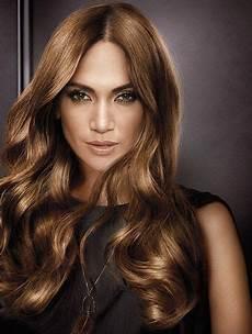 Best Light Golden Brown Hair Color Glossy Golden Brown Hair Colors Best Hair Color Trends