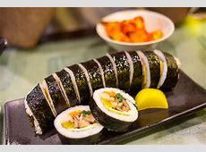 Korean Restaurants in Flushing   Not Bored NY
