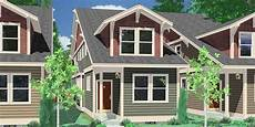 beautiful 1 5 story craftsman house plans new home plans