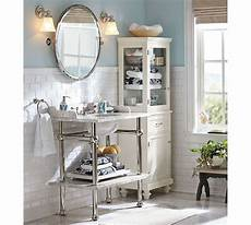 How To Start A Bathroom Remodel Bath Reno 101 How To Start Planning