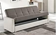 prezzi divano letto divani e divani esclusivo 6 divano letto 2 posti prezzi jake vintage