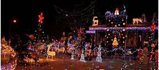 Houston Lights 2017 Your Guide To The Best Holiday Lights Houston 2017 Abc Blog