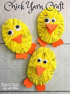 33 easter craft ideas for to make simple