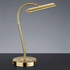 Flux Light Settings Curtis Desk Lamp By Arnsberg 579790108 Desk Lamp