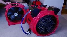 diy 240 volt bed bug heat apartment package promo