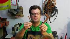 Entrosten Werkzeug by Alte Werkzeuge Entrosten Und Dauerhaft Konservieren Vol