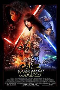 Free Movie Cover Movie Posters Made Better With Boardgame Covers
