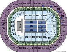 Honda Center Anaheim Seating Chart Seat Numbers Honda Center Tickets Anaheim Events