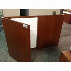 cherry 6 x 4 wall mount magnetic whiteboard boardroom