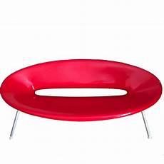 kartell divano divano kartell modello ploof divani vintage bogys50s