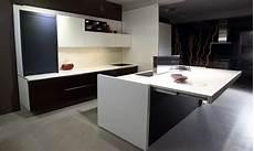 modular kitchen island modular kitchen modular kitchen designers in delhi ncr