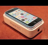 Image result for iPhone 5C Unboxing