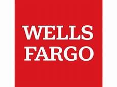 Wells Fargo Customer Service Number Mortgage Wells Fargo Mortgage Lender Review For 2020 Mortgage
