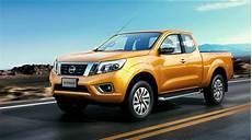 2020 Nissan Frontier Diesel by 2020 Nissan Frontier Diesel Colors Release Date Redesign