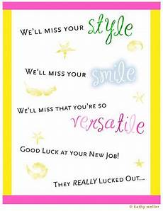 Free Printable Farewell Card For Colleague Free Printable Farewell Cards For Coworkers Just B Cause