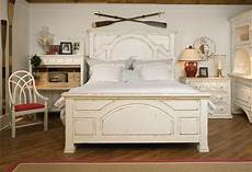 Cottage Style Bedrooms 16 Style Bedroom Decorating Ideas
