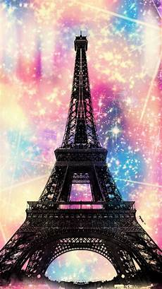 Paris Designs I Love Paris Wallpaper Paris Wallpaper