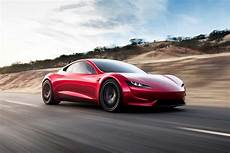Tesla Battery 2020 by All New Tesla Roadster 2020 Unveiled Autobics
