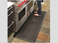 non slip kitchen mats, anti slip decking, custom anti fatigue mats, anti slip mat roll, anti