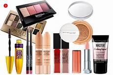 the best drugstore makeup buys this vanity fair