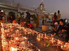 Hindu Festival Of Lights Crossword Diwali 2018 When Is It And How Is It Celebrated The