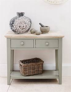 florence console table stunning kitchen table 2