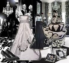 black and white wedding ideas black and white wedding theme
