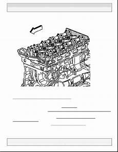 Hummer H3 Manual Part 115