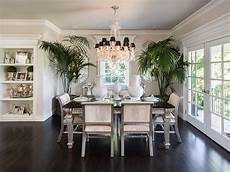 Resnick Design Real Housewife Resnick Sells Hollywood Hills Showplace