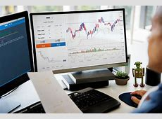 How Automated Trading Affected Forex Trading