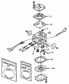 Homelite Sxlao Chain Saw Ut 10045 E Parts And Accessories