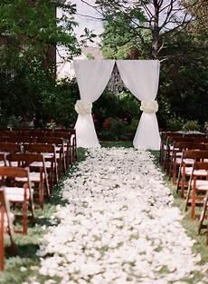 elegant tented north carolina wedding beautiful wedding