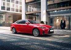 lexus is300h 2020 2020 lexus is 300h engine specs new features auto suv