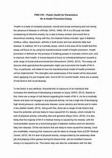 Health Promotion Essays Health Promotion Essay On Diabetes Diabeteswalls