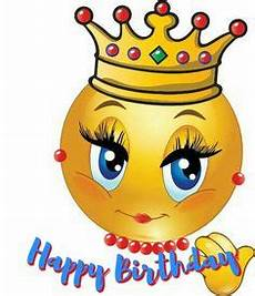 birthday emoji copy and paste 22 best emoji birthday cards images in 2019 emoji