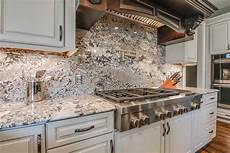 tile backsplash for kitchens with granite countertops backsplash benefits choice granite marble