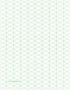 Isometric Graph Paper Staples Crumble Blog Isometric Graph Paper