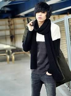 image result for korean boys fashion imagens moda