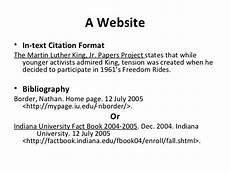 Bibliography Websites Bibliography For Website Best Thesis Writer Site Us