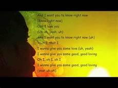Turn The Lights Down Low Lyrics Country Lauryn Hill Amp Bob Marley Turn Your Lights Down Low Lyrics