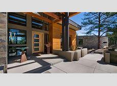 Contemporary Front Door with Simpson Door Contemporary Thermal Exterior Door 7404, exterior tile