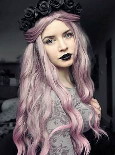 1789 best dyed hair pastel hair images on
