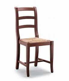 franchi sedie calderara cagnola franchi sedie sedie sgabelli ufficio