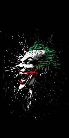 joker hd wallpaper for iphone pin by om on rex in 2019 joker hd wallpaper joker