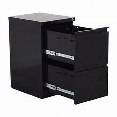 80 staples staples 2 drawer mobile pedestal file