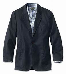 sporty coats orvis washed casual sport coat